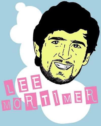 lee_mortimer