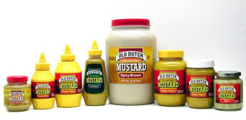 mustard20assortment202
