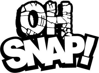 oh_snap