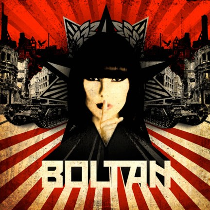 boltan-ep-art-web1
