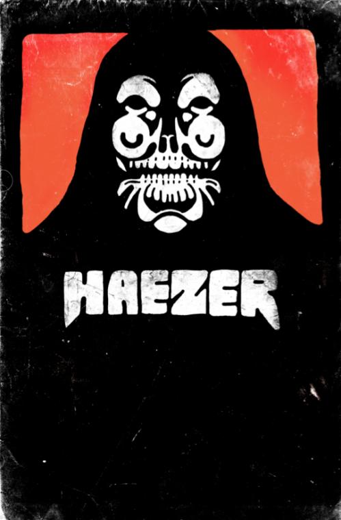 haezer_wip