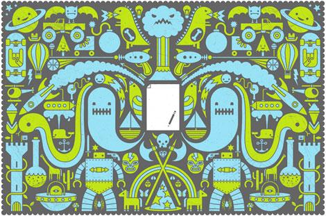 frankenstyles-illustration