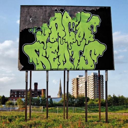 jack-beats1