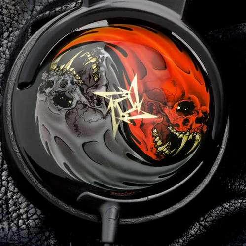 skullcandy-metallica