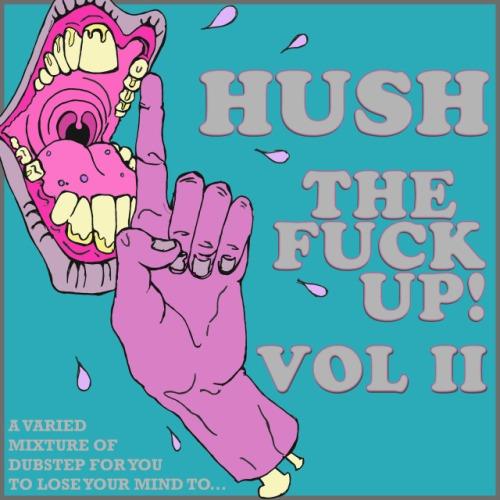 hushthefuckup7web2