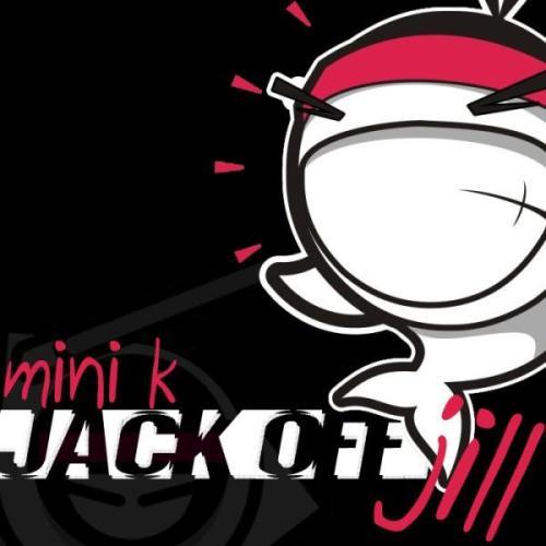 mini k