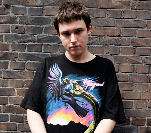 hudson_mohawke_blog