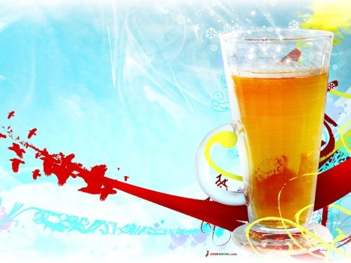 johnimbong_com-Cool_drink
