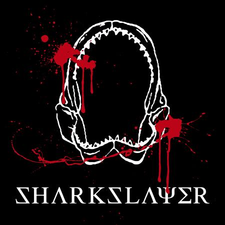 SharkSlayer